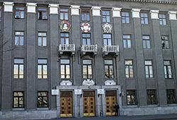 В Северной Осетии учредят звание почетного гражданина республики
