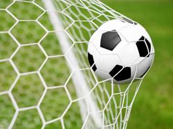 В футбольном клубе «Сочи» может образоваться аланский дуэт