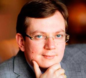 Арсен ГАГЛОЕВ стал заместителем министра РФ по делам Северного Кавказа