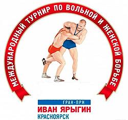 Заурбек СИДАКОВ в блестящем стиле выиграл Гран-при «Иван Ярыгин-2019»