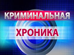 В Северной Осетии полицейские задержали жителя Ингушетии, находившегося в федеральном розыске