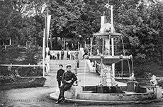 Век назад почетными гражданами Владикавказа были 179 горожан