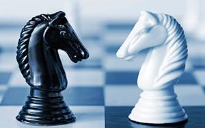 Двойные стандарты – удел тех, кто не в ладах с объективностью