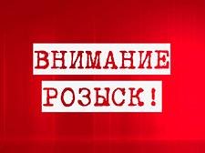 Во Владикавказе объявлен розыск водителя, который сбил женщину-дворника и скрылся