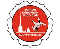 Алана АЛБОРОВА поставила победную точку на Кубке Европы в Санкт-Петербурге
