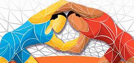 Виталий КАБАЛОЕВ выступит на международном турнире «Дан Колов и Никола Петров» в Болгарии