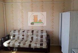 Снять комнату во Владикавказе становится дороже и дороже